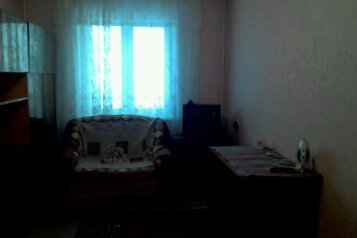 2-комн. квартира на 7 человек, улица 9 Мая, Рябковский район, Курган - Фотография 4