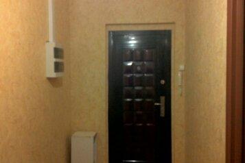 2-комн. квартира на 7 человек, улица 9 Мая, Рябковский район, Курган - Фотография 2