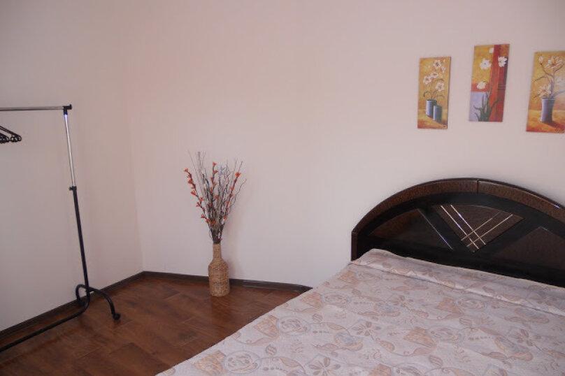 """Гостевой дом """"На Фиоленте 1"""", Фиолент, 1 на 4 комнаты - Фотография 29"""