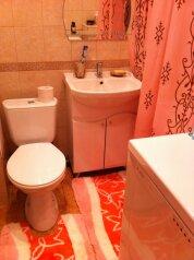 1-комн. квартира, 35 кв.м. на 2 человека, Рудольфа Удриса, 9, Дзержинск - Фотография 2