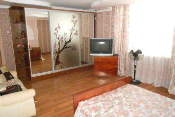 Частный дом, 140 кв.м. на 10 человек, 4 спальни, улица Фрунзе, 20Б, Черноморское - Фотография 3