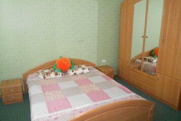 Частный дом, 140 кв.м. на 10 человек, 4 спальни, улица Фрунзе, 20Б, Черноморское - Фотография 4