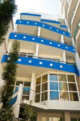 СПА-Отель, Княгини Гагариной на 20 номеров - Фотография 1