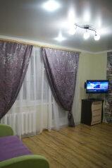 1-комн. квартира на 4 человека, 9 микрорайон, 16, Тобольск - Фотография 1