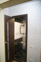 1-комн. квартира на 4 человека, 9 микрорайон, 16, Тобольск - Фотография 3