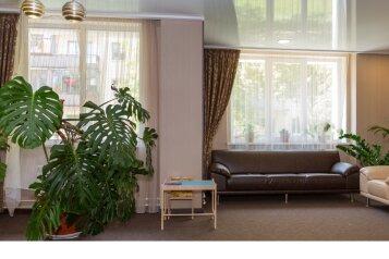 Гостевой дом, улица Крылова на 15 номеров - Фотография 2