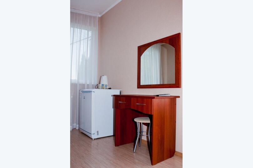 """Мини-отель """"На Кольцевой"""", Кольцевая улица, 9 на 8 номеров - Фотография 15"""