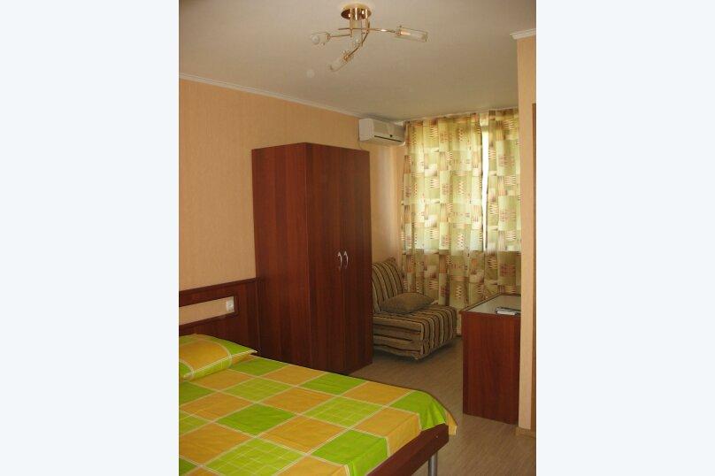 """Мини-отель """"На Кольцевой"""", Кольцевая улица, 9 на 8 номеров - Фотография 16"""