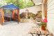 Гостевой дом на первой линии, Пионерский проспект, 70Г/4 на 12 комнат - Фотография 3