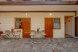 Гостевой дом на первой линии, Пионерский проспект, 70Г/4 на 12 комнат - Фотография 10