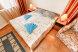 Люкс Двухкомнатный 5 местный номер, Пионерский проспект, 70Г/4, Джемете с балконом - Фотография 2