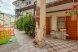 Гостевой дом на первой линии, Пионерский проспект, 70Г/4 на 12 комнат - Фотография 1