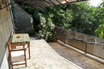 Комфортабельный домик на 6 человек, 3 спальни, Виноградная улица, Ливадия, Ялта - Фотография 2