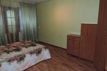 1-комн. квартира, 36 кв.м. на 4 человека, Лазарева, 56, Лазаревское - Фотография 3
