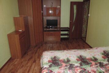 1-комн. квартира, 36 кв.м. на 4 человека, Лазарева, 56, Лазаревское - Фотография 1