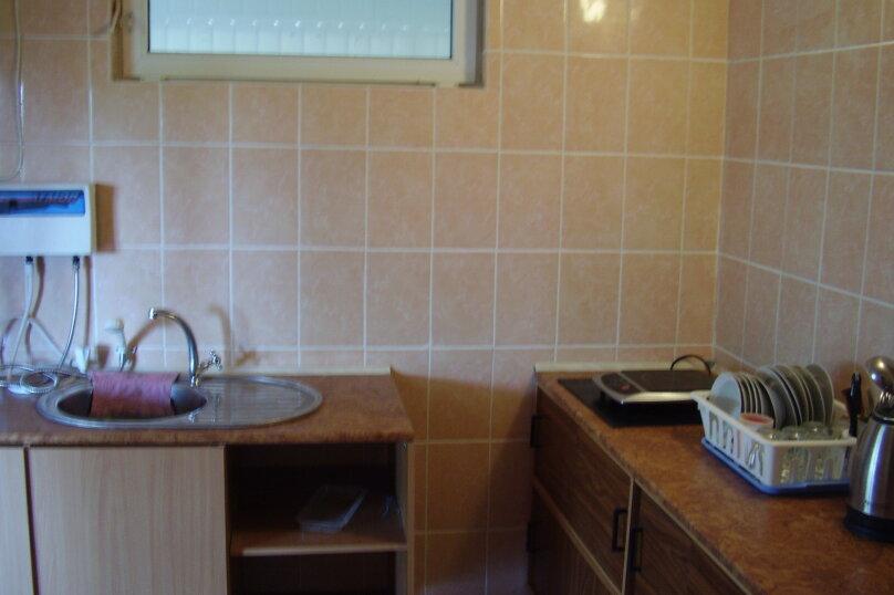 Гостевой дом Атон, улица Гоголя, 41 на 25 комнат - Фотография 2