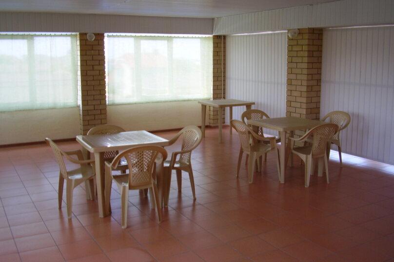 Гостевой дом Атон, улица Гоголя, 41 на 25 комнат - Фотография 3