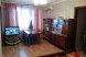 3-комн. квартира, 56 кв.м. на 6 человек, 1-й Магнитный проезд, 4, Кировский район, Саратов - Фотография 1