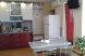 Домик для отдыха., 35 кв.м. на 3 человека, 1 спальня, улица Академика Виткевича, Кацивели - Фотография 2