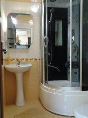 Домик для отдыха., 35 кв.м. на 3 человека, 1 спальня, улица Академика Виткевича, Кацивели - Фотография 3