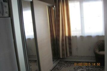 2-комн. квартира, 45 кв.м. на 6 человек, улица Депутатская, 12/1-а, Центр, Сочи - Фотография 4