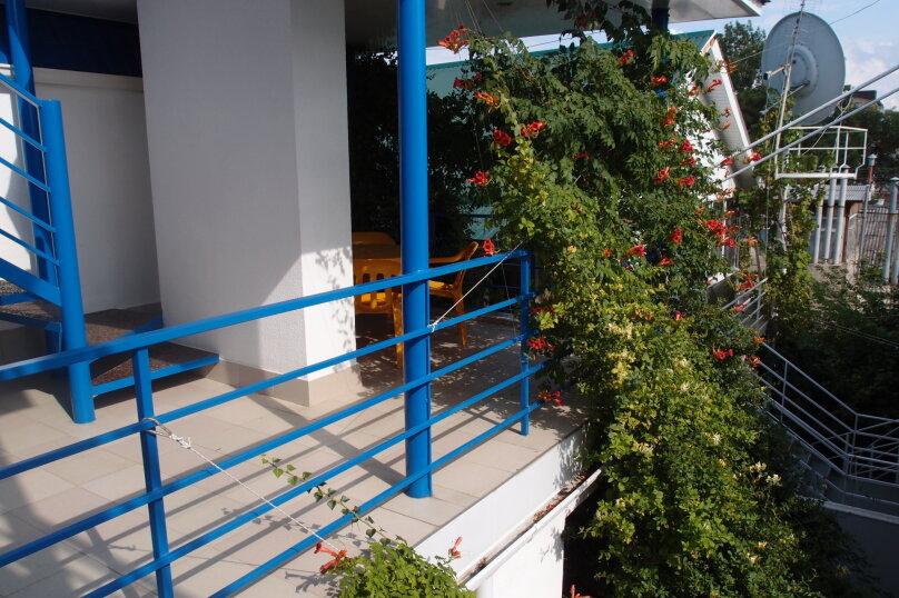 Мини-отель Морячок, улица Ленина, 52 на 10 номеров - Фотография 2
