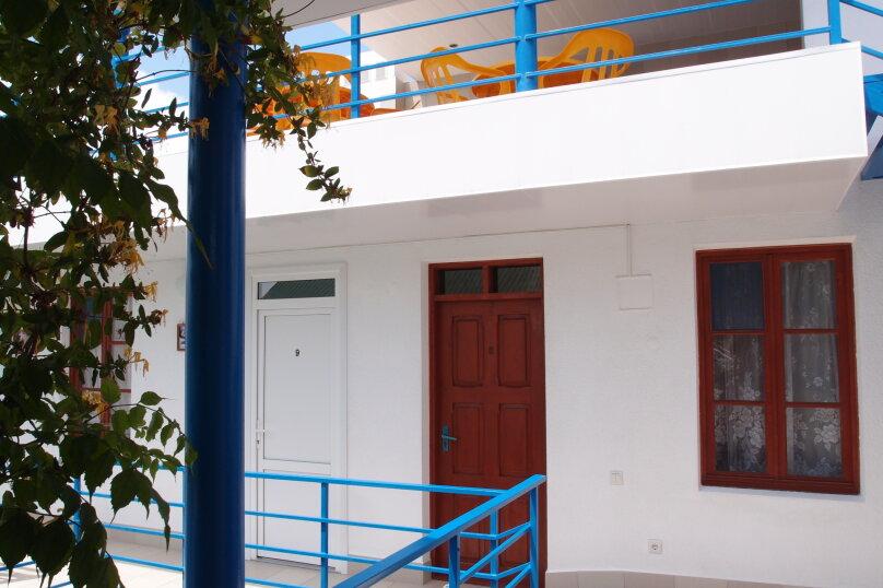 Мини-отель Морячок, улица Ленина, 52 на 10 номеров - Фотография 4