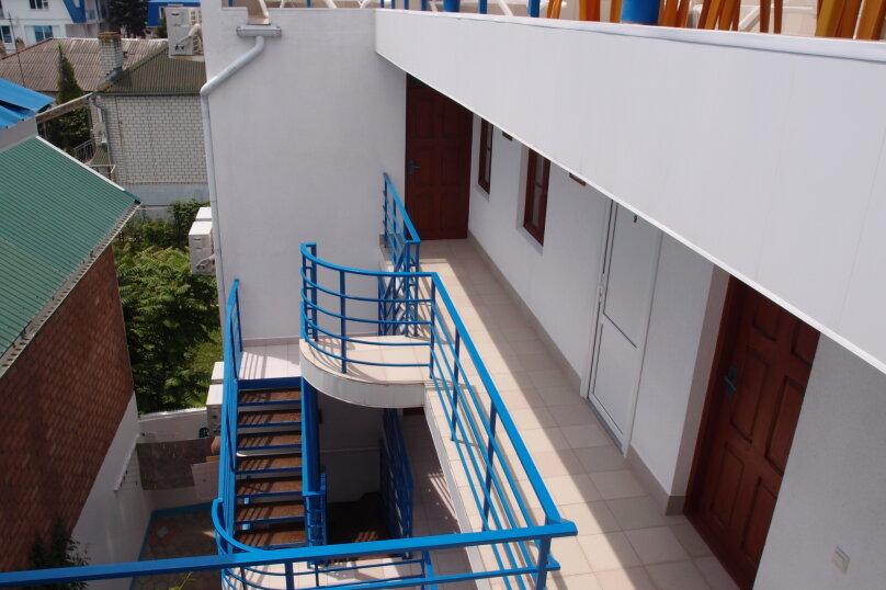 Мини-отель Морячок, улица Ленина, 52 на 10 номеров - Фотография 5