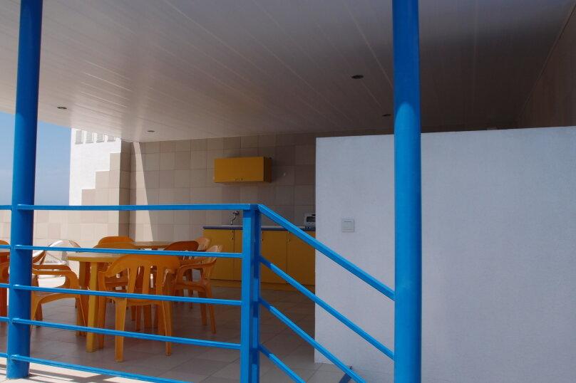 Мини-отель Морячок, улица Ленина, 52 на 10 номеров - Фотография 6