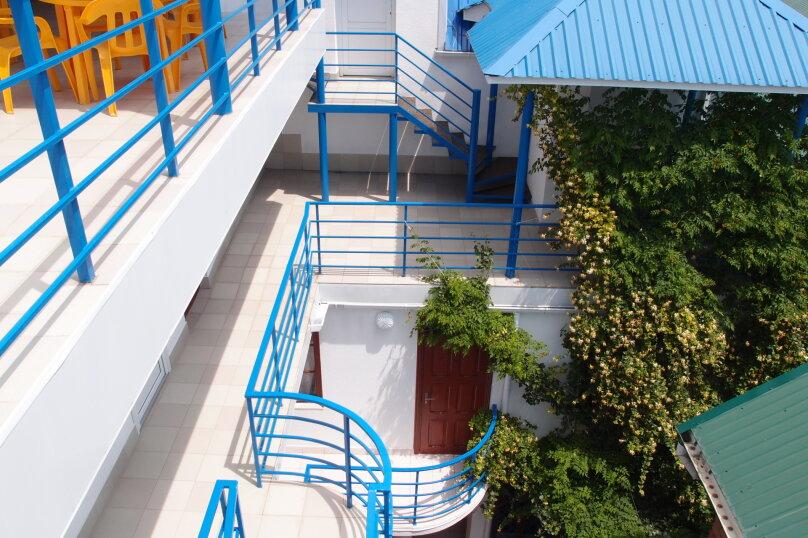 Мини-отель Морячок, улица Ленина, 52 на 10 номеров - Фотография 7