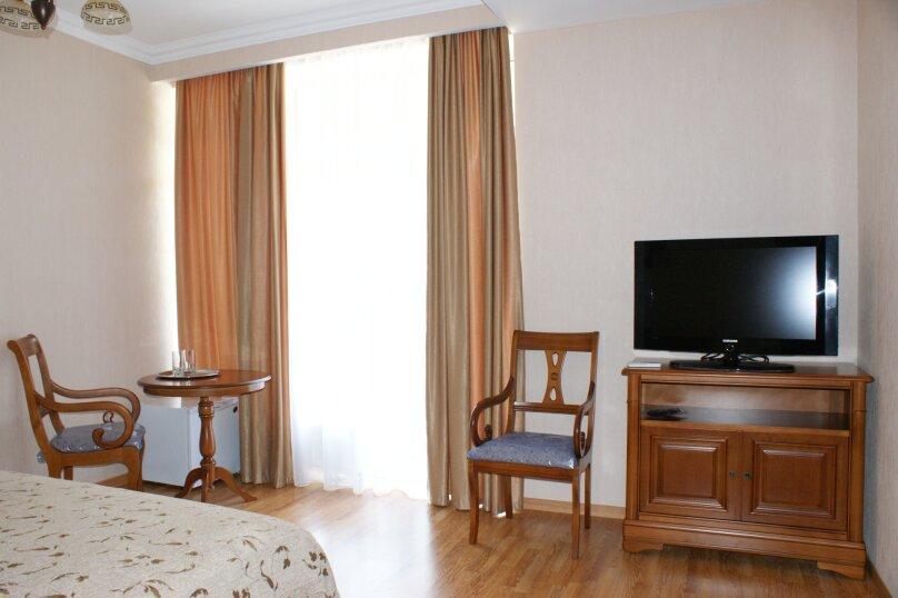 """Мини-отель """"Вилла Al Marine"""", Гагариной, 25-290 на 27 номеров - Фотография 8"""