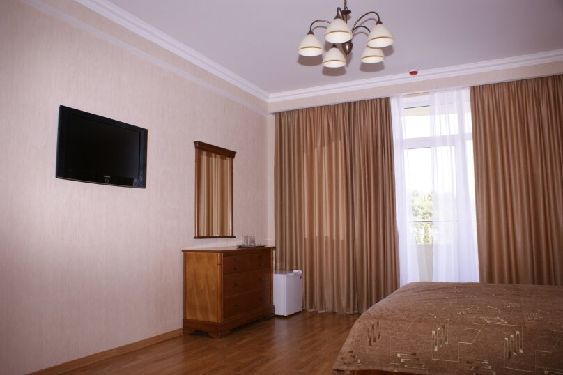 """Мини-отель """"Вилла Al Marine"""", Гагариной, 25-290 на 27 номеров - Фотография 10"""