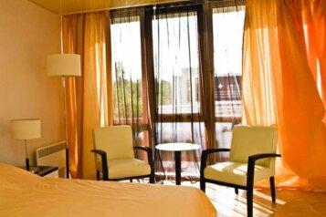 Отель , Лиманская на 25 номеров - Фотография 2