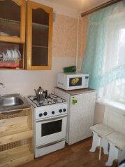 1-комн. квартира, 35 кв.м. на 2 человека, улица Костюкова, 1, район Харьковской горы, Белгород - Фотография 2
