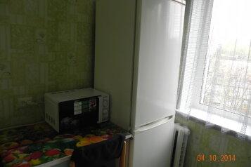 2-комн. квартира, 54 кв.м. на 6 человек, улица Гагарина, 25, Уральский район, Чайковский - Фотография 3
