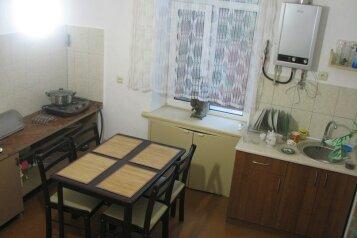Просторный дом для отдыха, сад!, 65 кв.м. на 5 человек, 2 спальни, улица Ленина, 22, Феодосия - Фотография 4