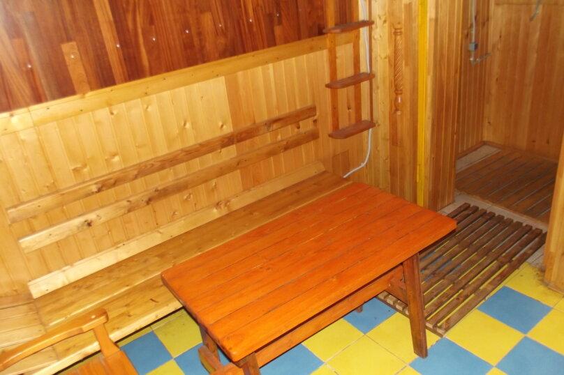 Коттедж в Поварово, 250 кв.м. на 15 человек, 4 спальни, Кольцевая, 14, Поварово Московская область - Фотография 4