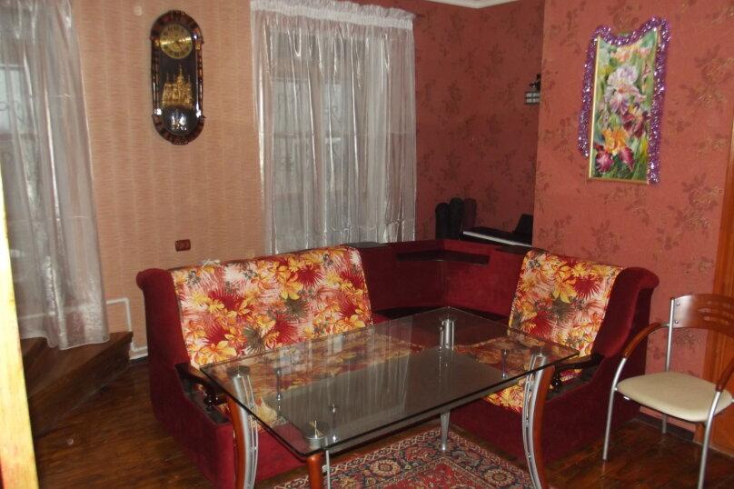 Коттедж в Поварово, 250 кв.м. на 15 человек, 4 спальни, Кольцевая, 14, Поварово Московская область - Фотография 7