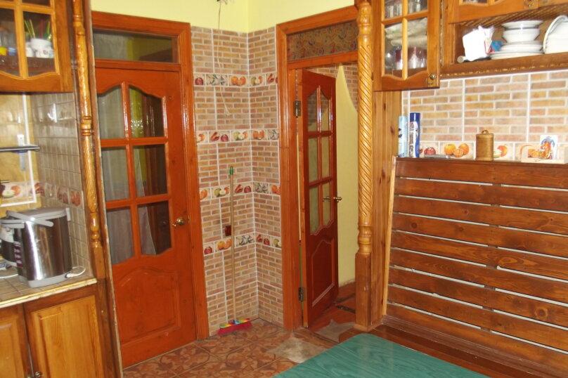 Коттедж в Поварово, 250 кв.м. на 15 человек, 4 спальни, Кольцевая, 14, Поварово Московская область - Фотография 15