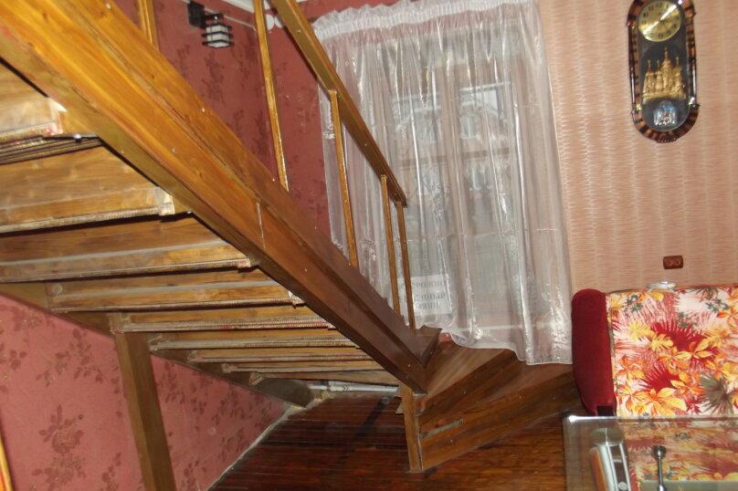 Коттедж в Поварово, 250 кв.м. на 15 человек, 4 спальни, Кольцевая, 14, Поварово Московская область - Фотография 18