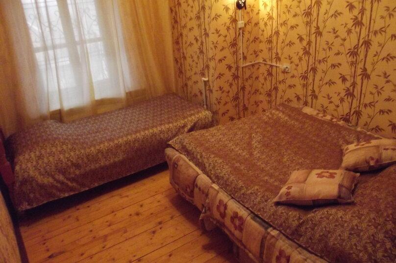 Коттедж в Поварово, 250 кв.м. на 15 человек, 4 спальни, Кольцевая, 14, Поварово Московская область - Фотография 24