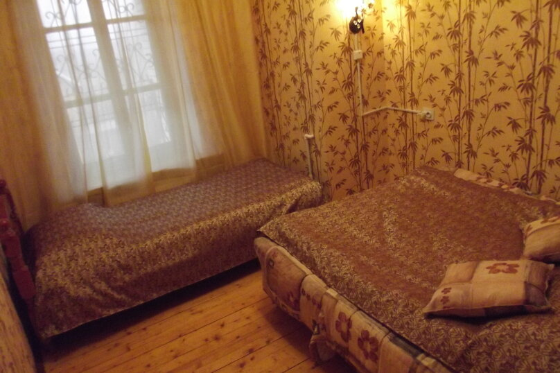 Коттедж в Поварово, 250 кв.м. на 15 человек, 4 спальни, Кольцевая, 14, Поварово Московская область - Фотография 25