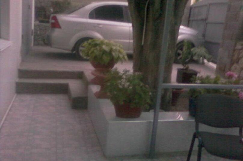 Гостевой дом , 72 кв.м. на 10 человек, 4 спальни, улица Виткевича, 20, Кацивели - Фотография 30