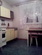 1-комн. квартира, 33 кв.м. на 3 человека, улица Капитана Орликовой, Первомайский район, Мурманск - Фотография 1