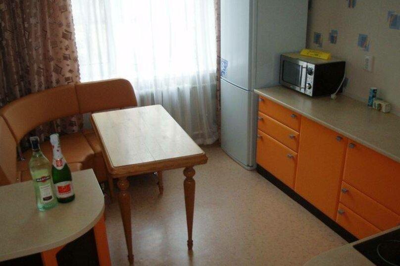 1-комн. квартира, 32 кв.м. на 3 человека, Ямская улица, 78, Ярославль - Фотография 2