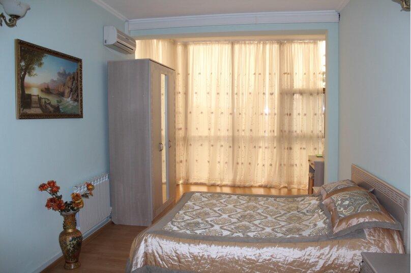 """Отель """"Лето"""", улица Гагарина, 37 на 19 номеров - Фотография 3"""