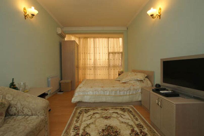 """Отель """"Лето"""", улица Гагарина, 37 на 19 номеров - Фотография 5"""