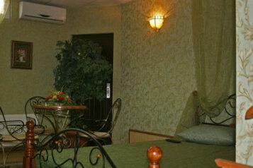 Номер:  Номер, Эконом, 2-местный, 1-комнатный, Мини-отель, улица Салтыкова-Щедрина на 3 номера - Фотография 2