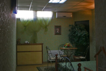 Номер:  Номер, Эконом, 2-местный, 1-комнатный, Мини-отель, улица Салтыкова-Щедрина на 3 номера - Фотография 3