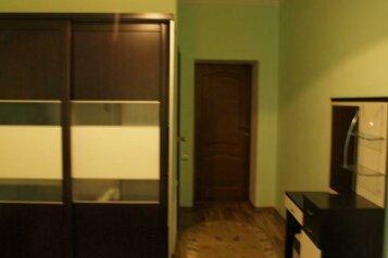 Номер:  Номер, Стандарт, 2-местный, 1-комнатный, Мини-отель, улица Шейха Али Митаева на 6 номеров - Фотография 3